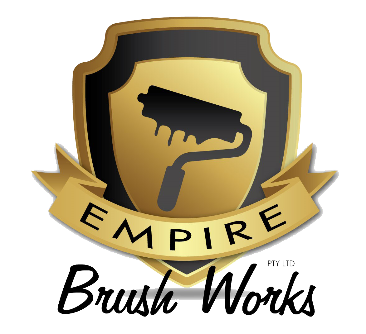 Empire Brush Works